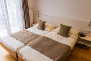 Make the most of your stay in Sion